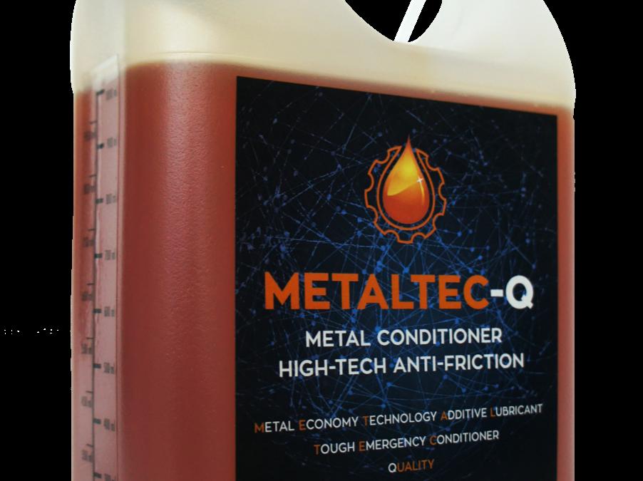 Metaltec-Q